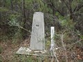 Image for Tunks trig - Dural, NSW