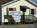Image for Lawtey, Florida