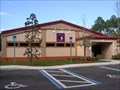 Image for St. Johns County Pet Center - St. Augustine, FL