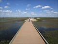 Image for Emiquon Nature Preserve Boardwalks - Lewiston, IL