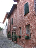 Image for Casa in Castello - Pozzolengo, Italy