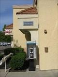 Image for Folsom Premium Outlets, Folsom,CA