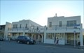 Image for Art Deco Apartments - Picton, Marlborough, New Zealand