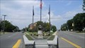 Image for World War Memorial - Harrisonburg, VA