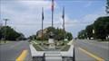 Image for World War Memorial - Harrisonburg, VA