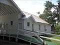 Image for Astor Bridge House - Pioneer Art Settlement