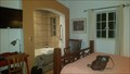 Image for Sierra Grande Lodge and Spa - Truth or Consequences, NM