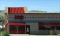 Image for Arby's - 8th Ave - Lewiston, ID