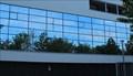 Image for Stade Auguste-Delaune - Reims, France