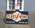 Image for Fleet Wing - New Oxford, PA