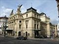 Image for Vinohrady Theatre - Praha, CZ