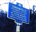Image for Dunhamville - Richford, NY