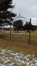Image for Mound Prairie Cemetery - Adrian Township, WI, USA