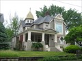 Image for Phillips House - Morristown, TN