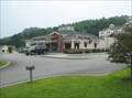 Image for Applebee's - Meadow Street, Littleton, NH