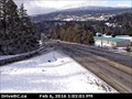 Image for Playmor Junction West Webcam - Crescent Valley, BC