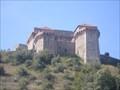 Image for Castelo de Ourém