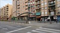 Image for Metro Amistad-Casa de Salud , Valencia - Spain
