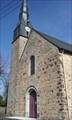 Image for L'Eglise Saint-Gilles - Arnage, France