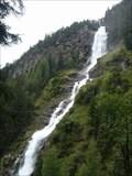 Image for Stuibenwasserfall, Tirol, Austria