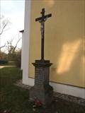Image for 1000 leté slavnosti - Morkovice-Slizany, Czech Republic