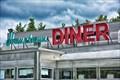 Image for Hometown Diner - Rindge NH