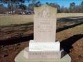 Image for Rev. A. H. Butler - Godwin, NC