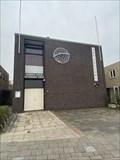 Image for Odd Fellows Lodge - Velsen
