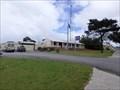 Image for Denmark Police Station ,  Western Australia