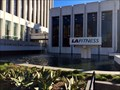 Image for LA Fitness Fountain - Los Angeles, CA