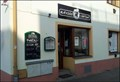 Image for Blackdog Bar & Grill - Beroun (Central Bohemia)
