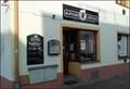 Image for Blackdog Bar & Grill - Beroun (Central Bohemia)