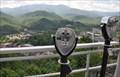 Image for Sky Lift Upper Station Binocular #5