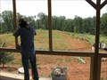 Image for Etowah Sporting Clays (Dawsonville, GA)