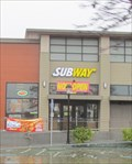 Image for Subway - San Pablo Ave - El Cerrito, CA