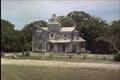 Image for Fernandina Beach House - The New Adventures of Pippi Longstocking