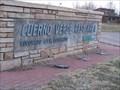 Image for Cuerno Verde Rest Area - Colorado City, CO