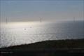 Image for Block Island Wind Farm - New Shoreham, RI