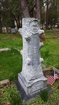 Image for William Thomas Abbott - Phoenix, OR