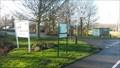 Image for 61 - Ens - Fietsroutenetwerk Noordoostpolder-Urk