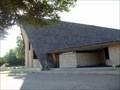 Image for Temple Rodef Sholom?