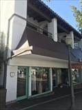 Image for San Clemente, California 92674 (Former)