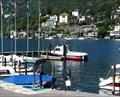 Image for Lucky 7 at the Lake Promenade - Ascona, TI, Switzerland