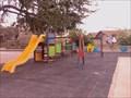 Image for Jardim da Carreira playground - Vila Real, Portugal