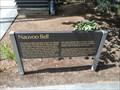 Image for Nauvoo Bell - Salt Lake City, UT