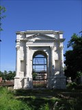 Image for Arco dei Gavi - Verona, Italy