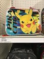 Image for Target Pikachu - Stockton, CA