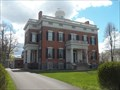 Image for Woodside (East Avenue Historic District) - Rochester, NY