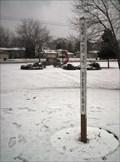 Image for Good Samaritan United Methodist Church (Addison,IL)