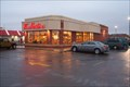 Image for Tim Horton's - St. David's Rd., St Catharines